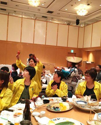 2016脳外傷全国大会in高知03_2